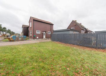 Thumbnail 3 bed semi-detached house for sale in Calderburn Road, Polbeth