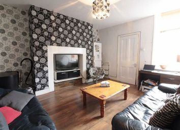 Thumbnail 4 bed maisonette to rent in Simonside Terrace, Heaton, Newcastle Upon Tyne