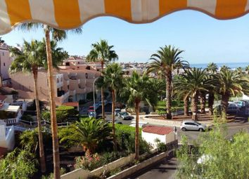 Thumbnail 2 bed apartment for sale in San Eugenio, Sun Villas, Spain