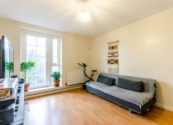 Thumbnail 2 bedroom flat for sale in Whitmore Estate, London, Hoxton
