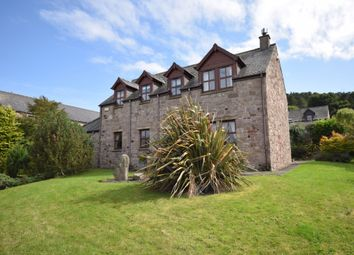 Thumbnail 3 bed detached house for sale in Murrayshall, Perth, Perthshire