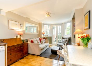 Thumbnail 2 bed flat for sale in Kendal Place, Putney