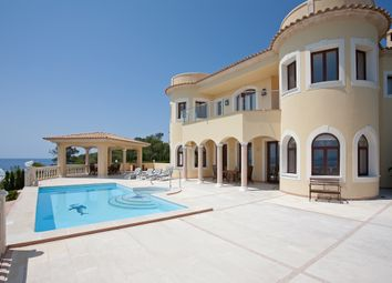 Thumbnail 6 bed villa for sale in Sol De Mallorca, Mallorca, Balearic Islands