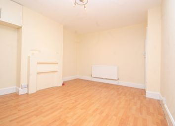 Thumbnail 2 bed flat to rent in Cannon Lane, Pinner, Middlesex