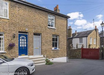 3 bed cottage for sale in Wellington Terrace, Harrow On The Hill, Middlesex HA1