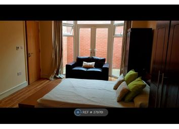 Thumbnail Room to rent in Alison Rd, Halesowen