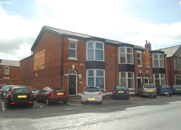 Thumbnail Office for sale in Ashfield Road, Chorley