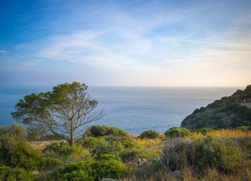 Thumbnail Land for sale in Puerto De Andratx, Andratx, Spain