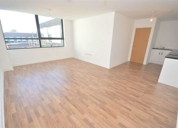 Thumbnail 1 bed flat to rent in John Street, City Centre, Sunderland, Tyne And Wear
