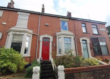 2 bed property for sale in Preston Road, Chorley PR6