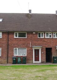 4 bed terraced house to rent in Sir Henry Parkes Road, Canley, Coventry CV4