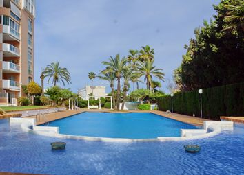 Thumbnail 2 bed apartment for sale in El Puerto, Denia, Alicante