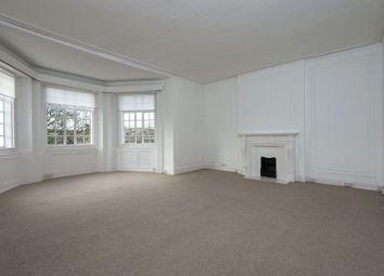 Thumbnail 1 bedroom flat to rent in Hamilton Terrace, St John's Wood, London