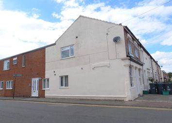 Thumbnail 1 bed flat to rent in Melbourne Street East, Tredworth, Gloucester