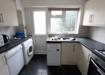 Thumbnail Room to rent in Goldings Cresent, Hatfield