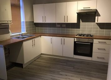 2 bed property to rent in Lancaster Road, Hindley, Wigan WN2