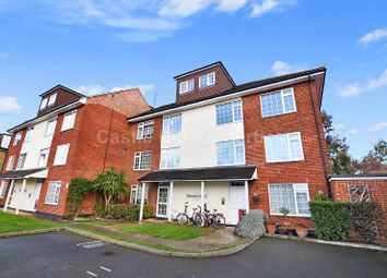 Thumbnail 1 bed flat for sale in Masons Road, Slough, Berkshire.