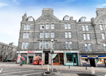 2 bed flat to rent in Flat 22, 118 Rosemount Viaduct, Aberdeen AB25