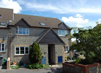 Thumbnail 1 bedroom flat to rent in St. Andrews, Warmley, Bristol