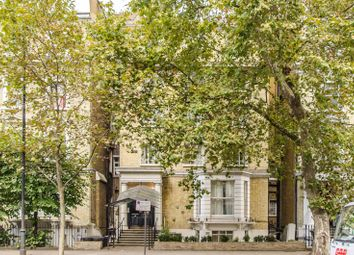 Thumbnail 1 bedroom flat for sale in Cromwell Road, Earls Court