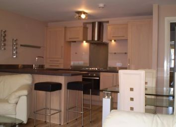 Thumbnail 2 bedroom flat to rent in Garth Mill, 15 High Street, Prescot
