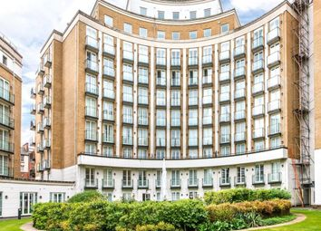 Thumbnail 3 bed flat for sale in Elizabeth Court, 1 Palgrave Gardens, Lisson Grove