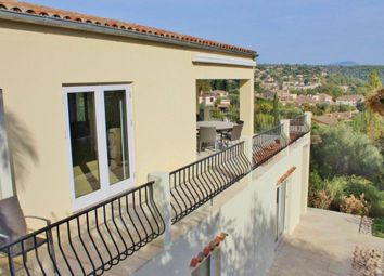 Thumbnail 4 bed property for sale in Vence, Provence-Alpes-Cote Dazur, France