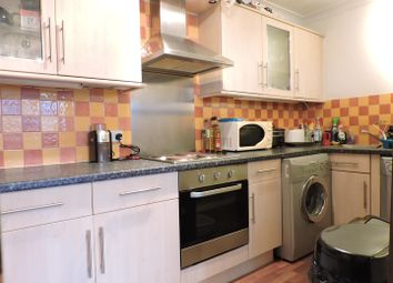 Thumbnail 2 bedroom flat for sale in Frensham Road, Southsea