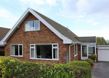 Thumbnail 4 bedroom property for sale in Linkside, Langland, Swansea