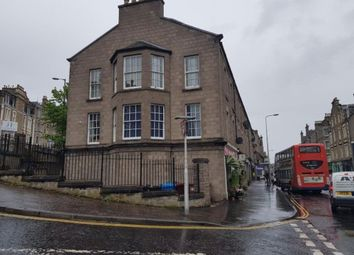 3 bed flat to rent in Perth Road, Dundee DD2