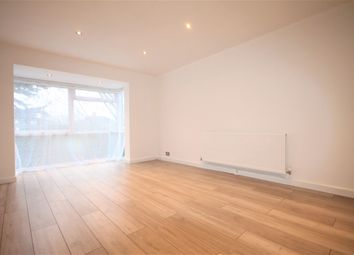 Thumbnail 1 bed flat to rent in Albemarle Road, Beckenham