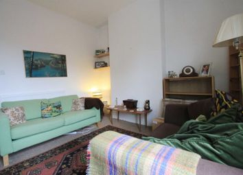 Thumbnail 3 bed flat to rent in Brook Street, Cardiff
