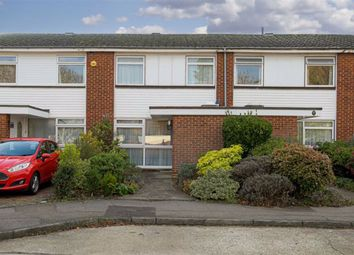 3 bed terraced house for sale in Fennells Mead, Epsom, Surrey KT17