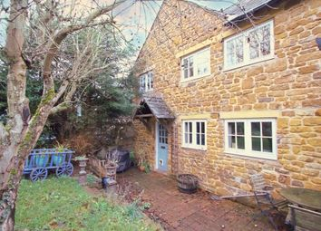 Thumbnail 3 bed cottage to rent in Chapel Street, Warmington