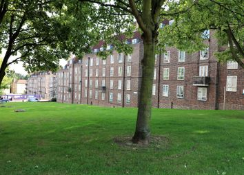 Thumbnail 2 bed flat for sale in East Dulwich Estate, Dulwich