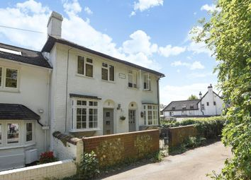 Thumbnail 2 bedroom terraced house for sale in Henley On Thames, South Oxfordshire
