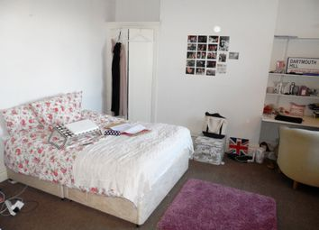 Thumbnail 7 bedroom flat to rent in Evington Road, Leicester
