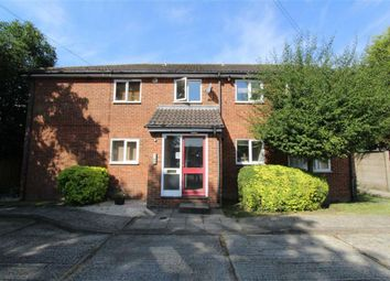 Thumbnail 1 bedroom flat for sale in Park View Court, Wickford, Essex