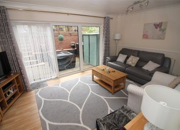 Thumbnail 3 bed end terrace house for sale in Princes Avenue, Walderslade, Chatham, Kent