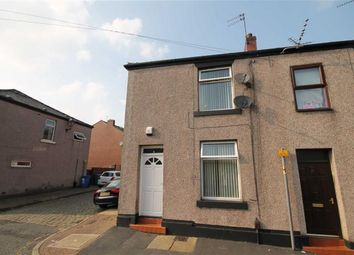 Thumbnail 3 bedroom terraced house for sale in Quarry Street, Rochdale