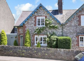 Thumbnail 2 bed property for sale in Church Street, Maiden Bradley, Warminster