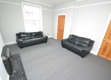 Thumbnail 2 bed terraced house to rent in Royal Park Road, Hyde Park, Leeds