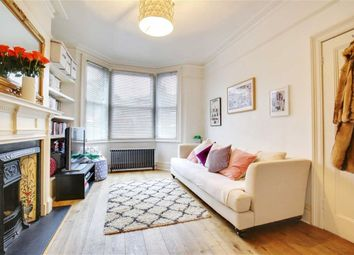 Thumbnail 1 bed flat for sale in Long Lane, Finchley, Long Lane
