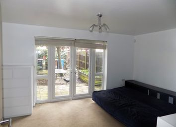 Thumbnail Room to rent in Broughton Lane, Salford