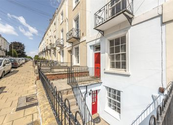 Thumbnail 1 bed flat for sale in Garden Flat, Southleigh Road, Clifton, Bristol