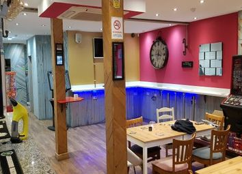Thumbnail Restaurant/cafe for sale in Walsall Wood Road, Aldridge, Walsall