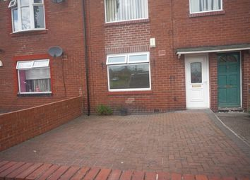 Thumbnail 2 bedroom flat for sale in Relton Avenue, Newcastle Upon Tyne