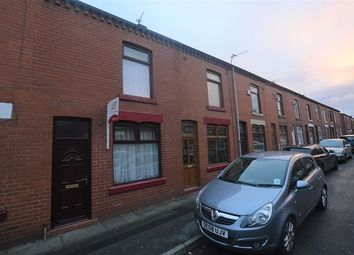 Thumbnail 2 bedroom terraced house to rent in Leach Street, Bolton