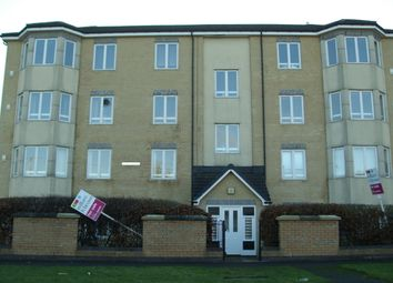 Thumbnail 2 bedroom flat to rent in Ned Lane, Tyersal, Bradford