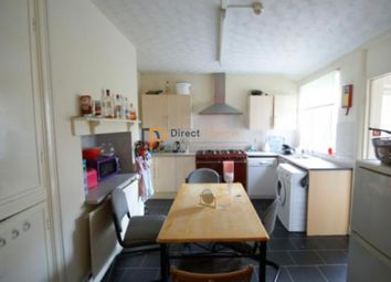 7 bed shared accommodation to rent in Rokeby Gardens, Headingley, Leeds LS6